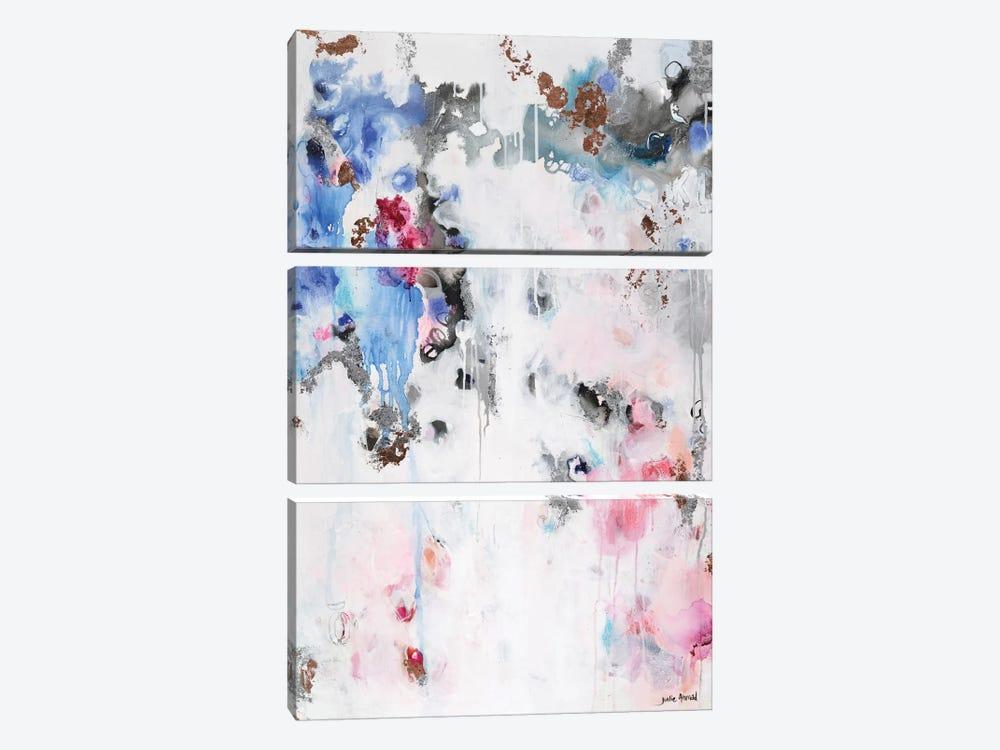 Starlit by Julie Ahmad 3-piece Art Print