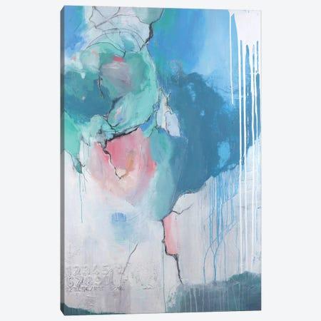 Sugarland Canvas Print #AHM37} by Julie Ahmad Canvas Print