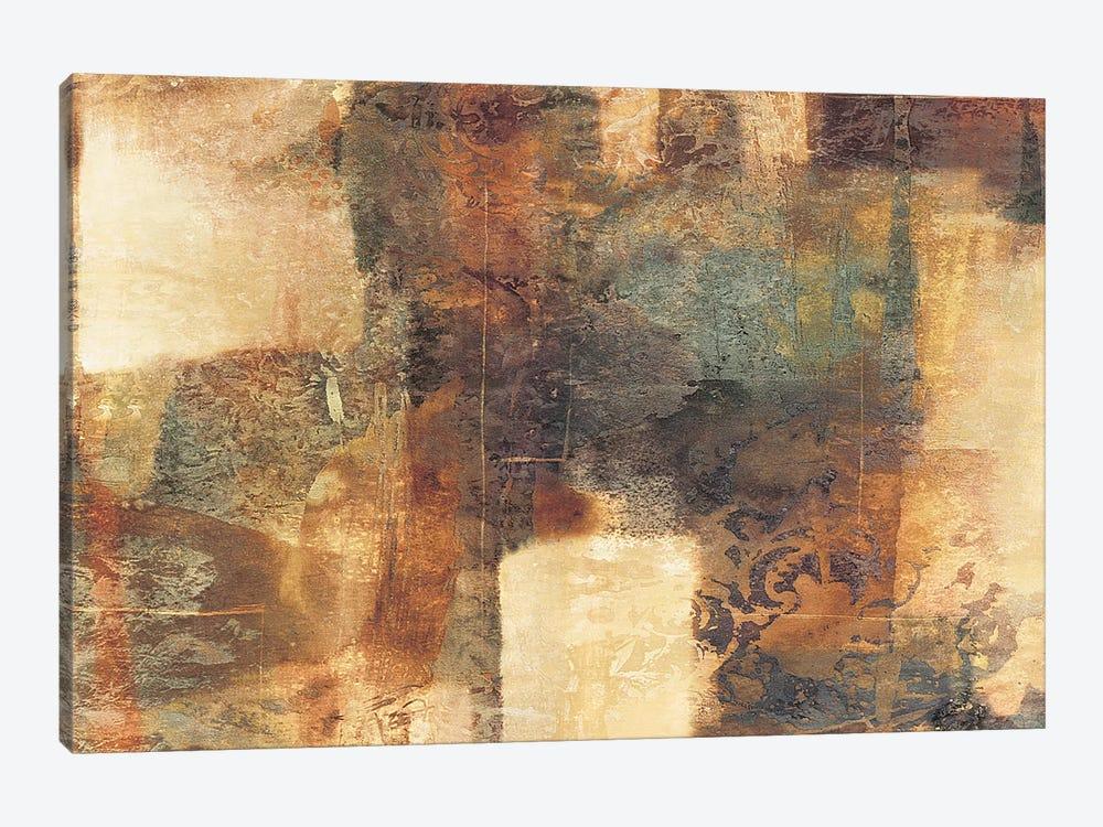 Luminous by Aimee Davidson 1-piece Canvas Wall Art
