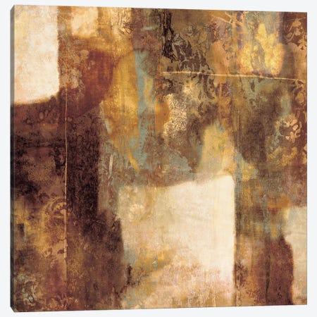 Shining Through I Canvas Print #AID2} by Aimee Davidson Canvas Art Print