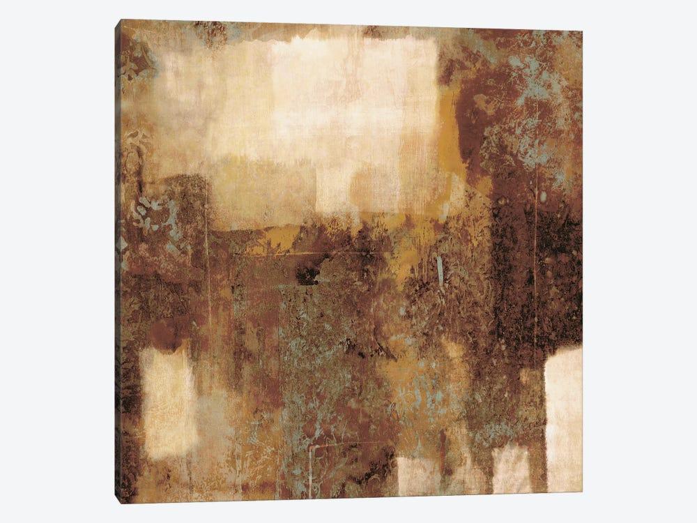 Shining Through II by Aimee Davidson 1-piece Canvas Artwork