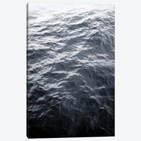 Ocean I Canvas Print #AII194} by amini54 Canvas Artwork