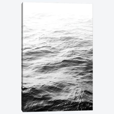 Ocean XIX Canvas Print #AII212} by amini54 Canvas Art