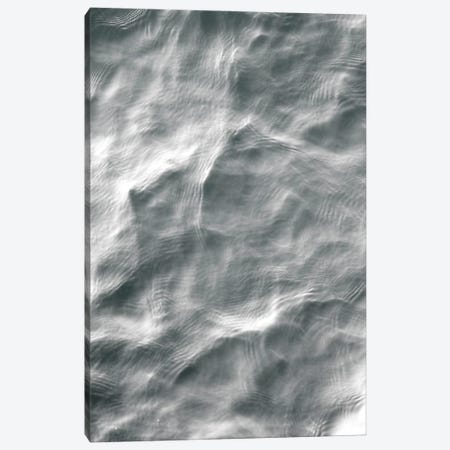 Ocean XXVIII Canvas Print #AII221} by amini54 Canvas Art Print