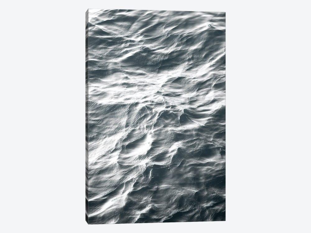 Ocean XXX by amini54 1-piece Canvas Wall Art