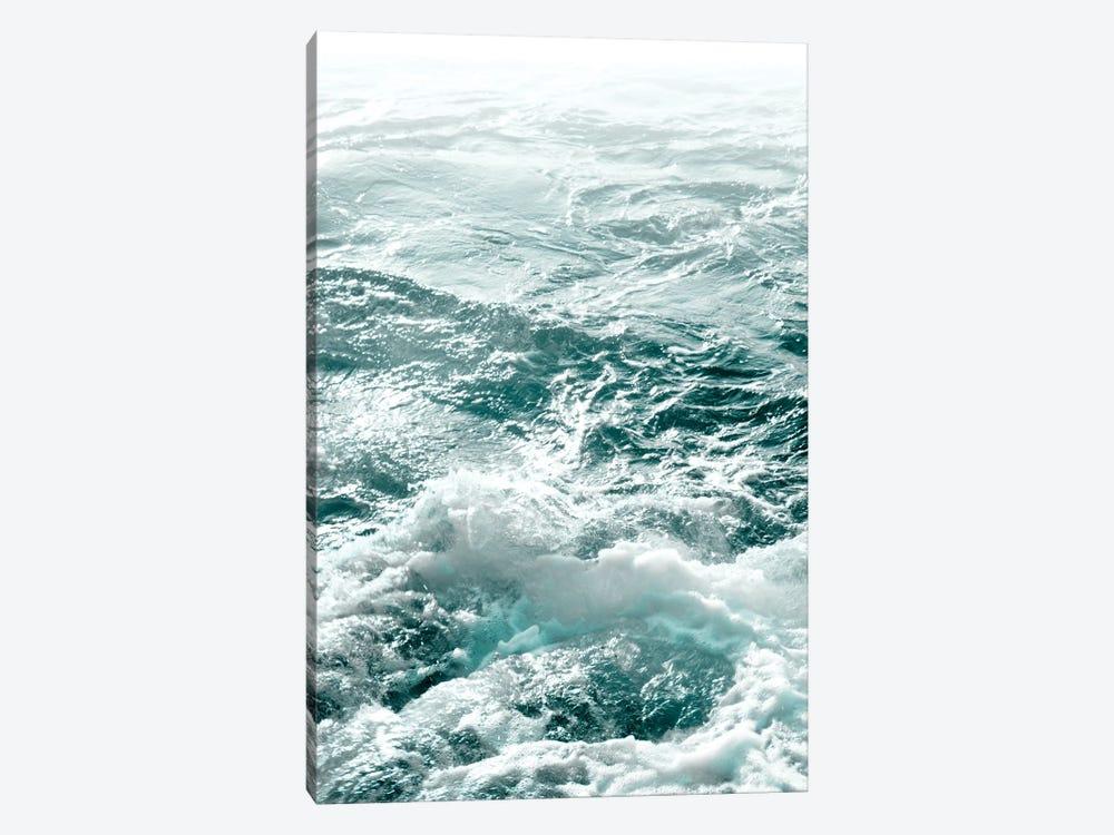 Ocean XXXVI by amini54 1-piece Canvas Wall Art