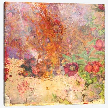 Bejewelled Canvas Print #AIM1} by Aimee Stewart Canvas Art