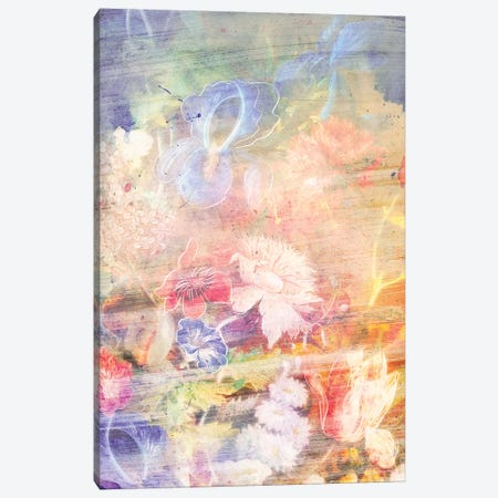 Verdance Canvas Print #AIM32} by Aimee Stewart Canvas Art Print