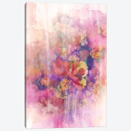 April 3-Piece Canvas #AIM41} by Aimee Stewart Canvas Artwork