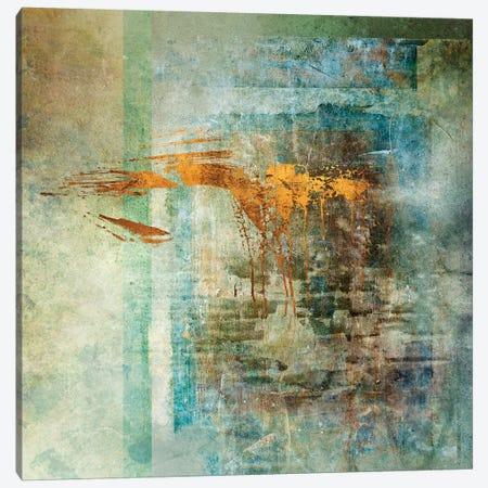 Chamber Canvas Print #AIM47} by Aimee Stewart Canvas Art Print