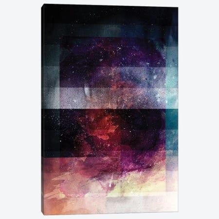 In And Memory Canvas Print #AIM9} by Aimee Stewart Canvas Wall Art
