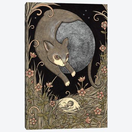 Release Canvas Print #AIV68} by Anita Inverarity Canvas Print