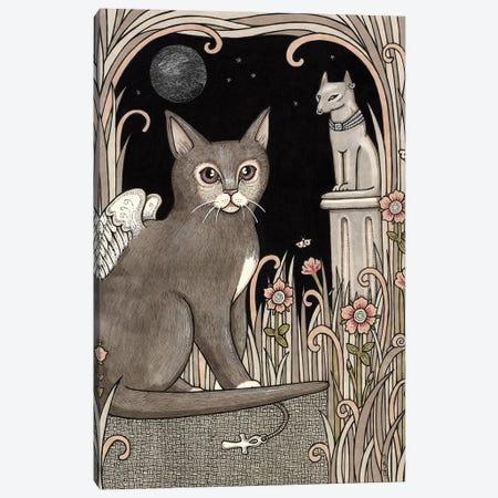 Revere Canvas Print #AIV69} by Anita Inverarity Art Print
