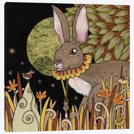 The Marquis Canvas Print #AIV95} by Anita Inverarity Canvas Art Print