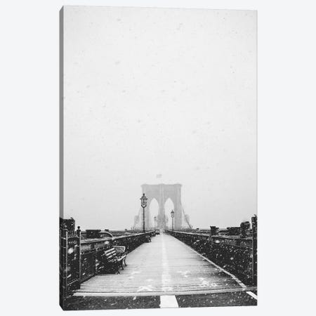 NYC VI Canvas Print #AKM61} by Nikita Abakumov Canvas Print