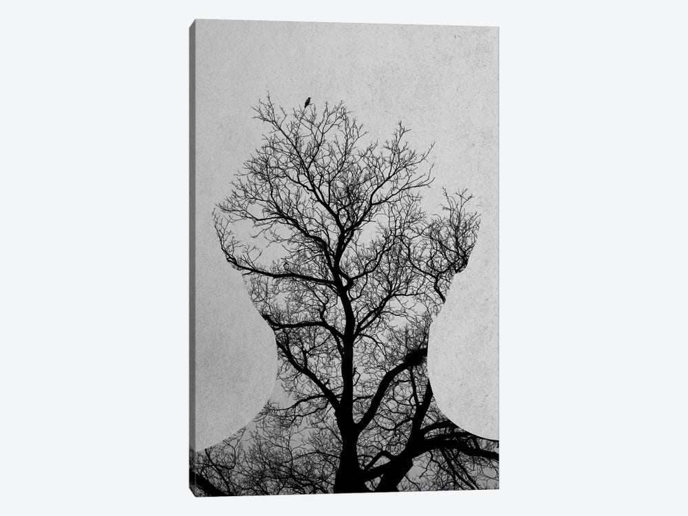 Tree Of Life by Andreas Lie 1-piece Art Print
