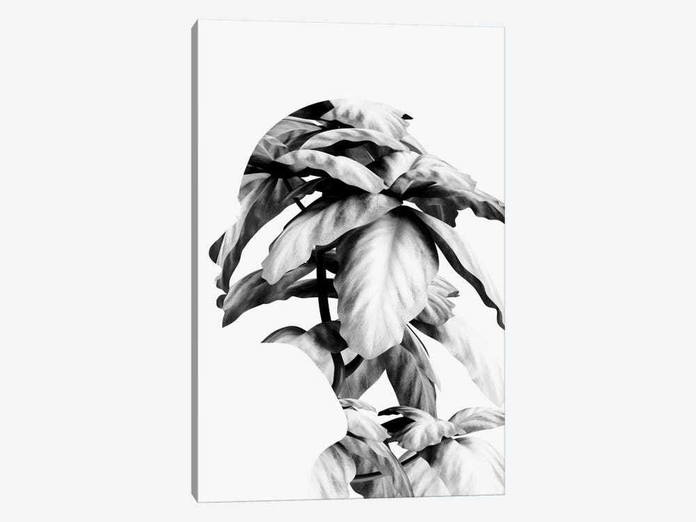 Mend by Andreas Lie 1-piece Art Print