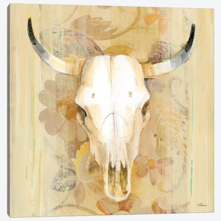 Hers 3-Piece Canvas #ALH10} by Albena Hristova Canvas Wall Art