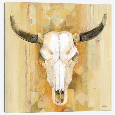 His Canvas Print #ALH11} by Albena Hristova Canvas Artwork