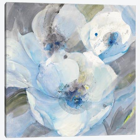 Joy Canvas Print #ALH14} by Albena Hristova Canvas Art Print