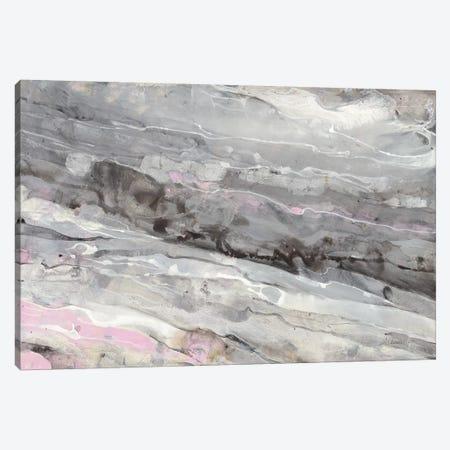 Alabaster Canvas Print #ALH44} by Albena Hristova Canvas Art