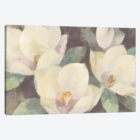 Sign Of Spring v2 Canvas Print #ALH4} by Albena Hristova Canvas Print