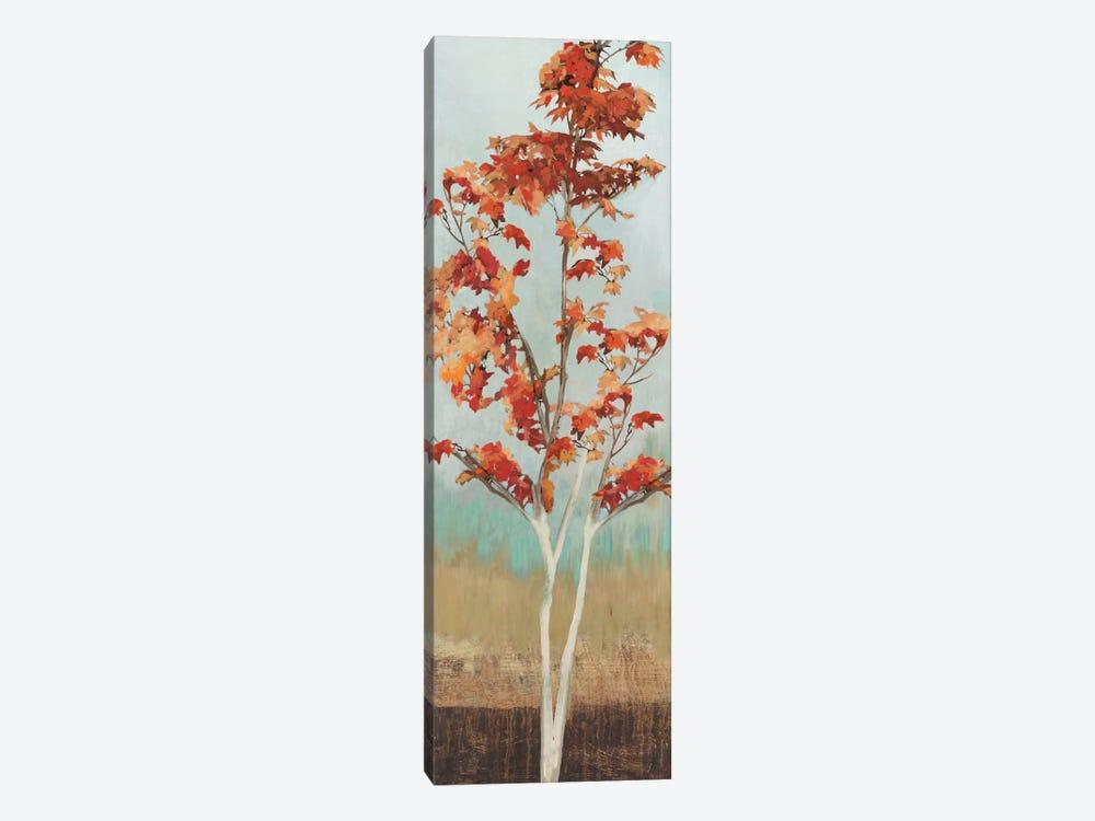 Maple Tree III by Allison Pearce 1-piece Art Print