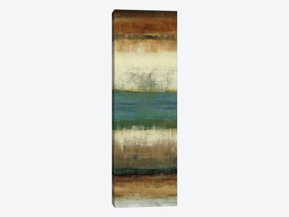 Sky by Allison Pearce 1-piece Canvas Wall Art
