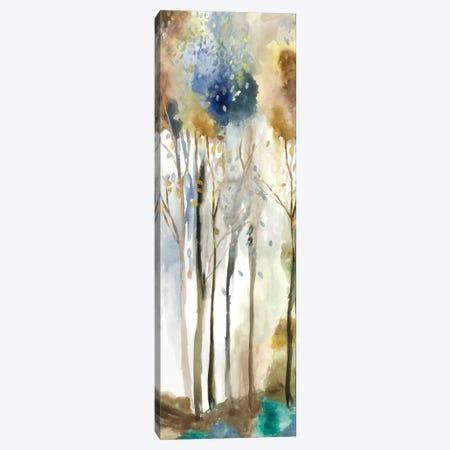 Standing Tall III Canvas Print #ALP187} by Allison Pearce Canvas Wall Art