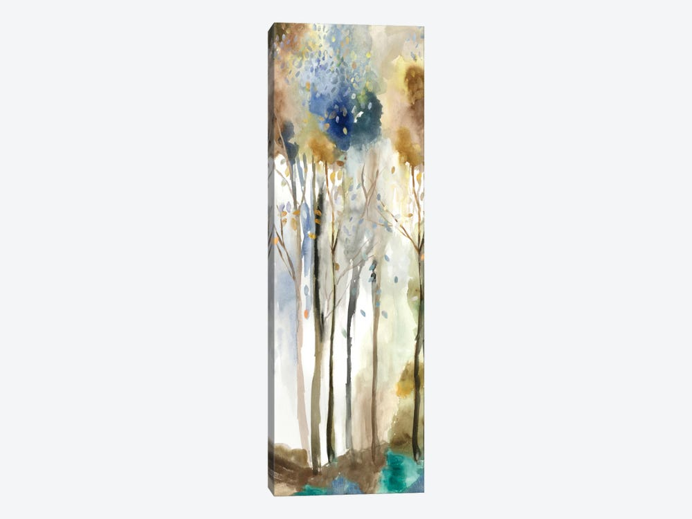 Standing Tall III by Allison Pearce 1-piece Canvas Wall Art
