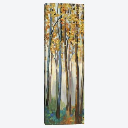 Standing Tall IV Canvas Print #ALP188} by Allison Pearce Art Print