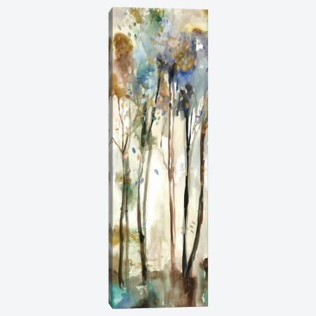 Standing Tall V Canvas Print #ALP189} by Allison Pearce Canvas Art Print