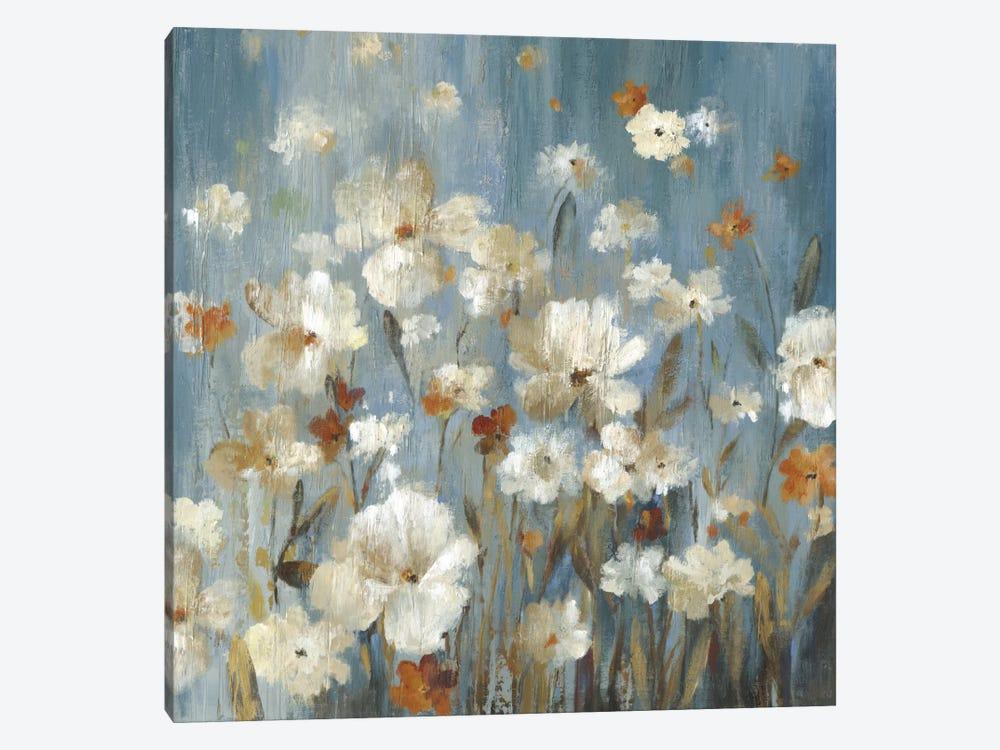 Sweet Escape by Allison Pearce 1-piece Canvas Art