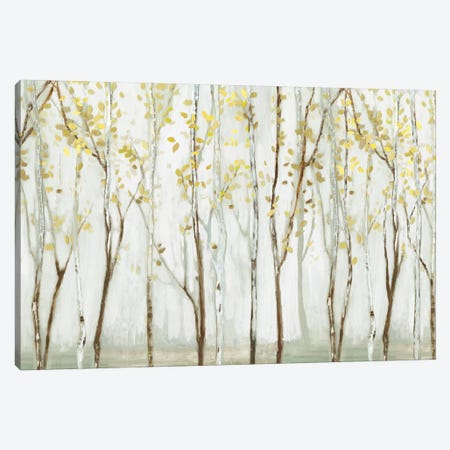 Long Landscape Canvas Print #ALP236} by Allison Pearce Canvas Art