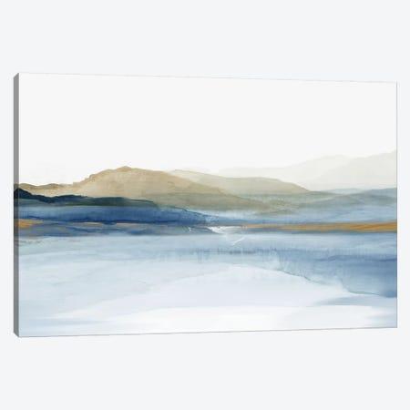 Luminosity  Canvas Print #ALP352} by Allison Pearce Canvas Art