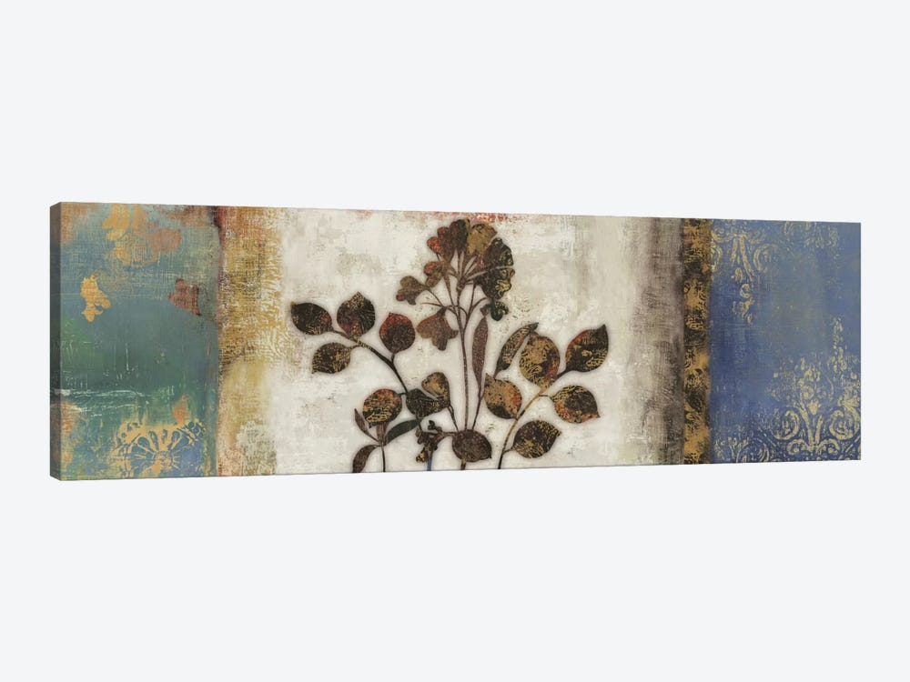 Anthropologie I by Allison Pearce 1-piece Canvas Art