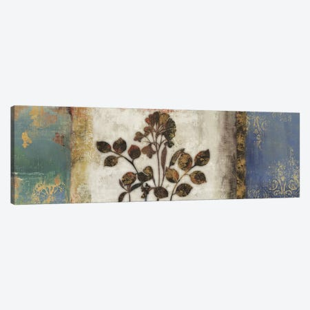 Anthropologie I Canvas Print #ALP7} by Allison Pearce Canvas Wall Art