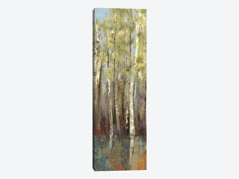 Forest Whisper II 1-piece Art Print