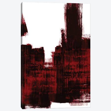Evocative IV Canvas Print #ALW26} by Alex Wise Canvas Print