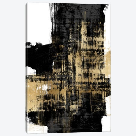 Resounding I 3-Piece Canvas #ALW3} by Alex Wise Canvas Wall Art