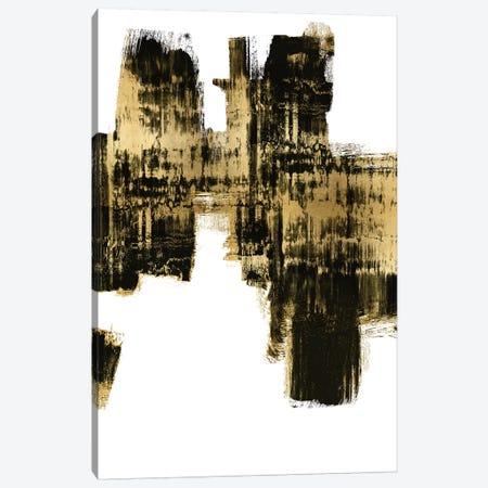 Resounding III Canvas Print #ALW5} by Alex Wise Canvas Art Print