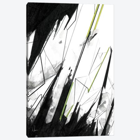 102 Canvas Print #AMU1} by Alexis Marcou Art Print