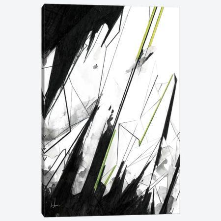 102 Canvas Print #AMU1} by Alexis Marcou Art Print