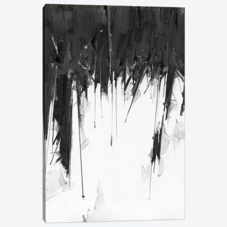 Tracy Canvas Print #AMU38} by Alexis Marcou Canvas Art