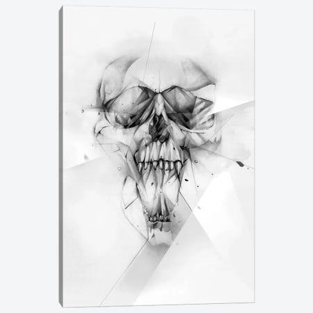 Cocaine Canvas Print #AMU8} by Alexis Marcou Canvas Art Print
