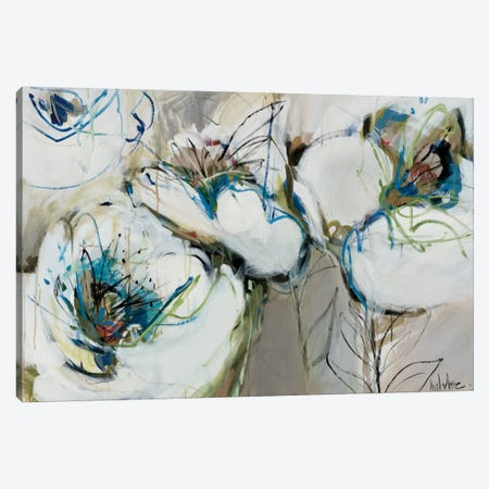 Sundance Canvas Print #AMZ3} by Angela Maritz Canvas Art