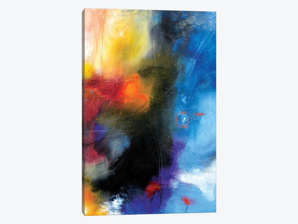 Dream Catcher VI by Andrada Anghel 1-piece Canvas Wall Art