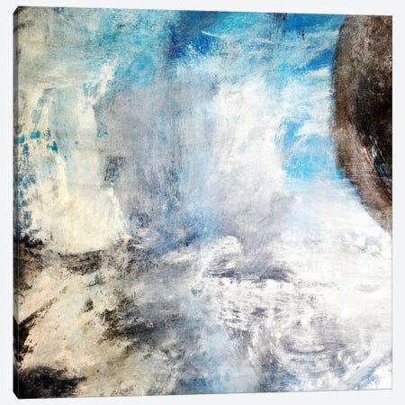 Mist I Canvas Print #AND27} by Andrada Anghel Art Print