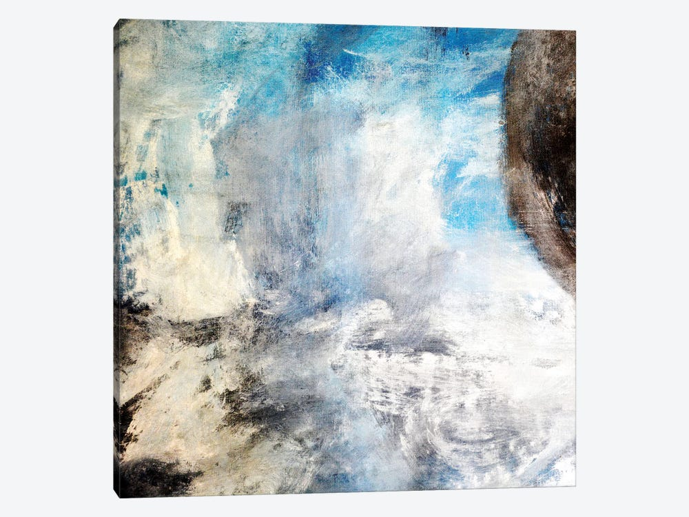 Mist I by Andrada Anghel 1-piece Canvas Print