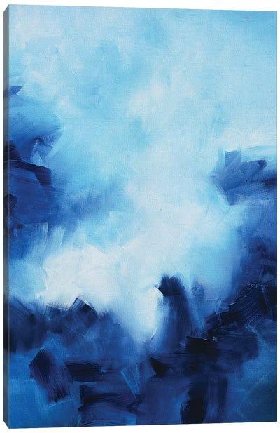 Abstract XXIII Canvas Art Print